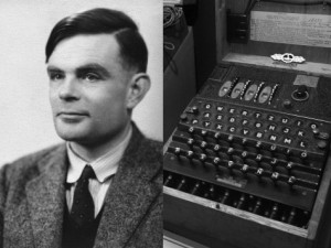 Alan_Turing_Machine